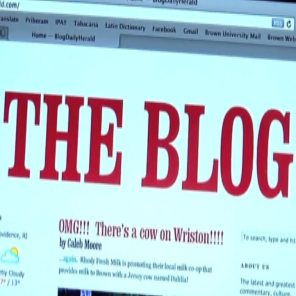 The-Blog-Logo.png
