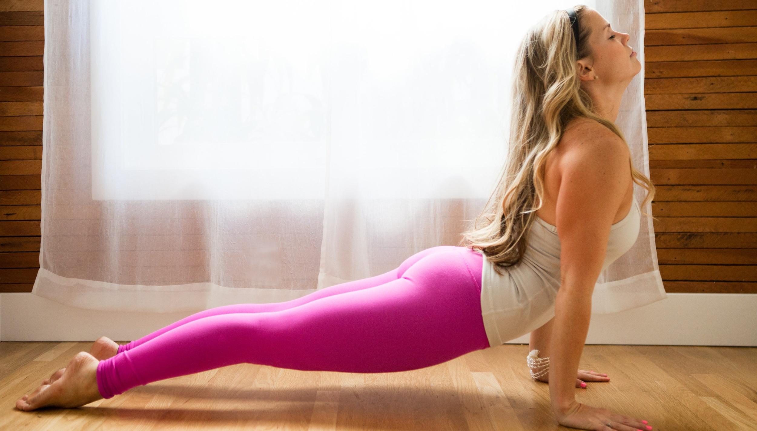 Laura Connley Yoga-Laura Conley Yoga-0032.jpg