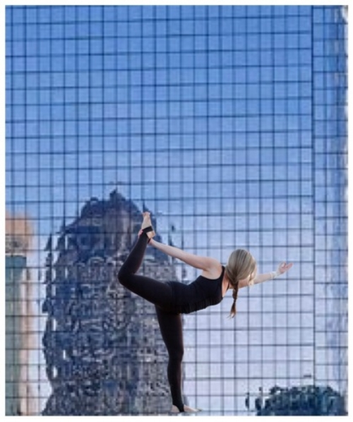 Corporate Yoga Photo.jpg