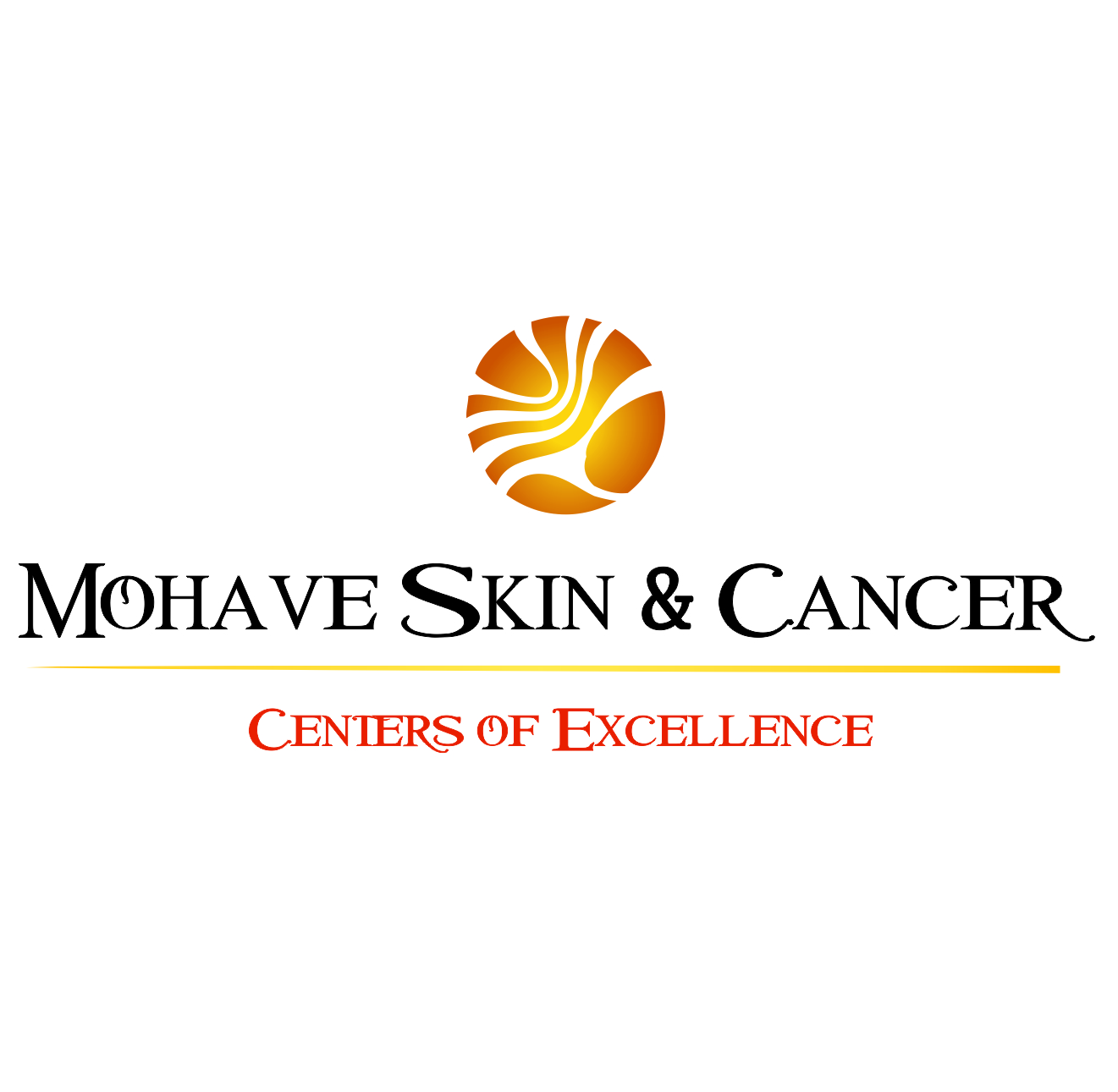 Mohave Skin and Cancer Clinics