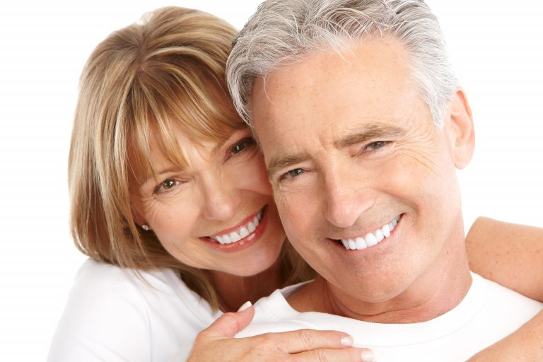 CoupleOldershutterstock_older-couple-1-768x512.jpg