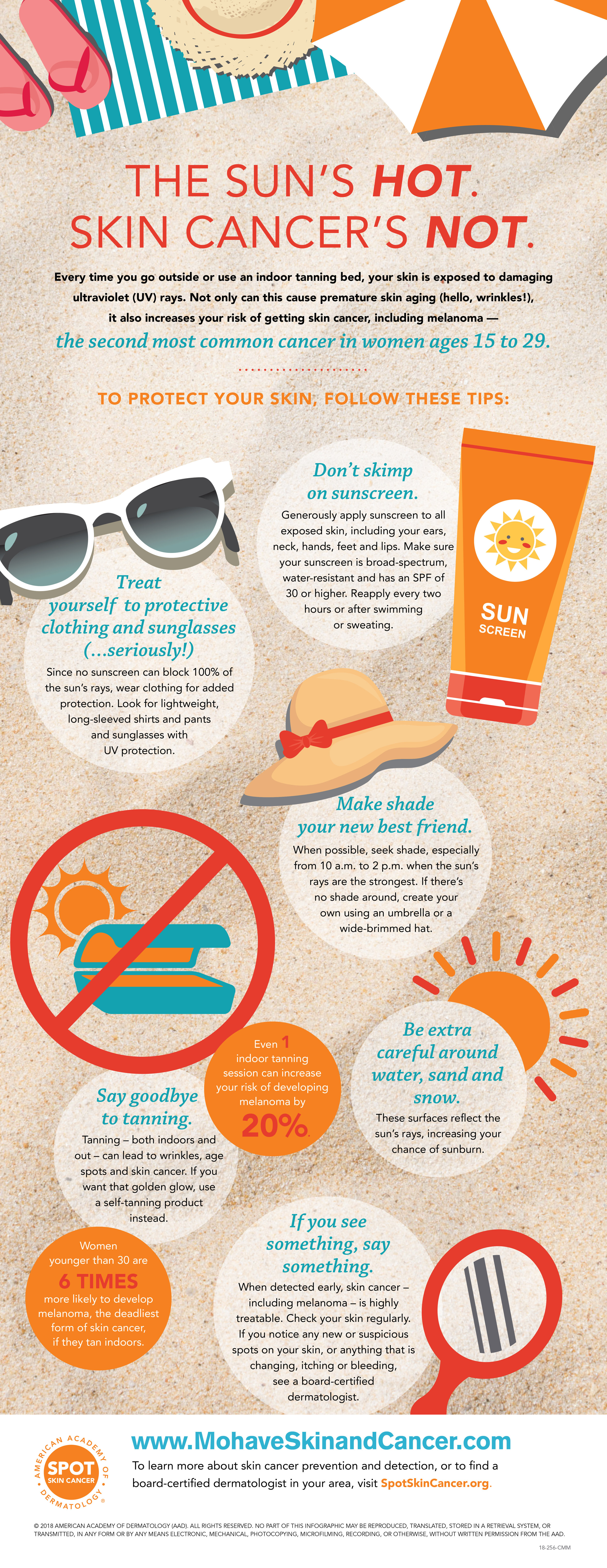 suns-hot-skin-cancers-not-infographic.jpg