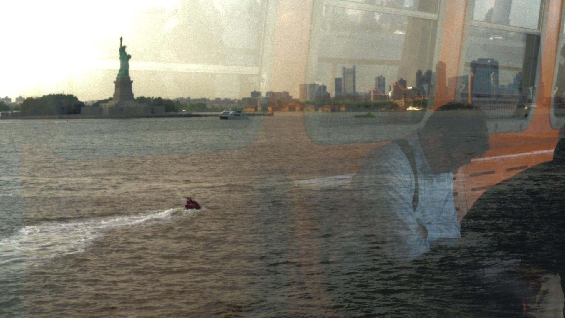 Ferry.reflections.1.jpg