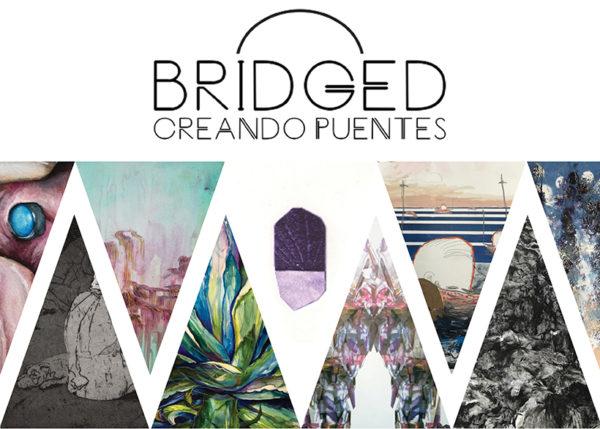invitacion_bridge.jpg