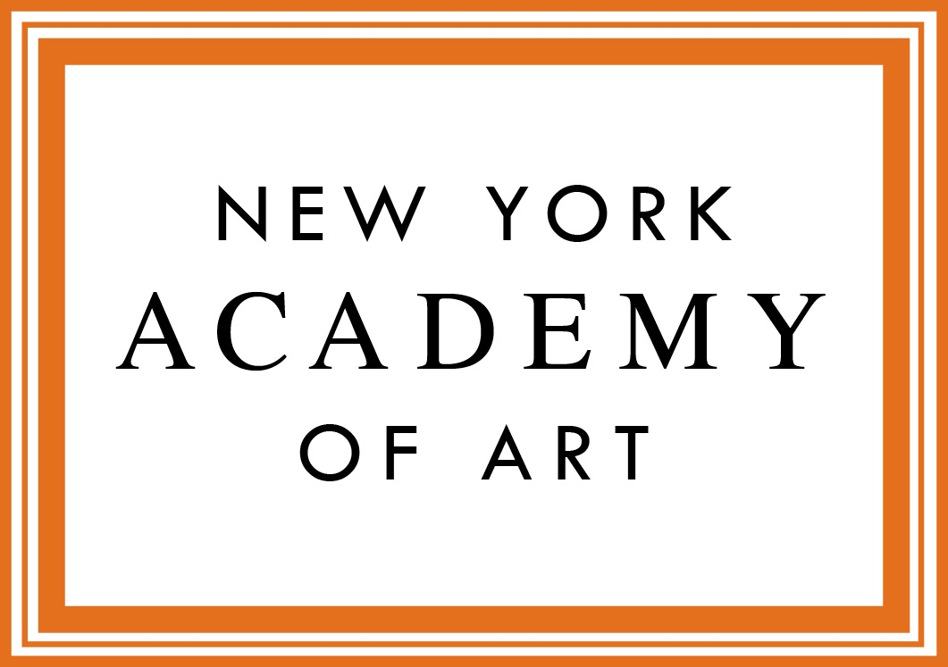 new-york-academy-of-the-art-exhibition-ORIG.jpg