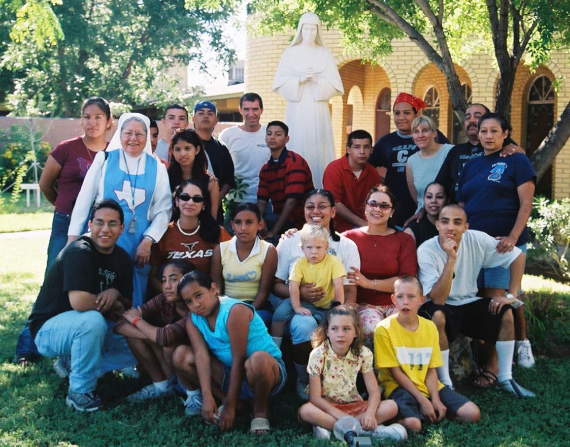 2002-AmyWithCristoRey.jpg
