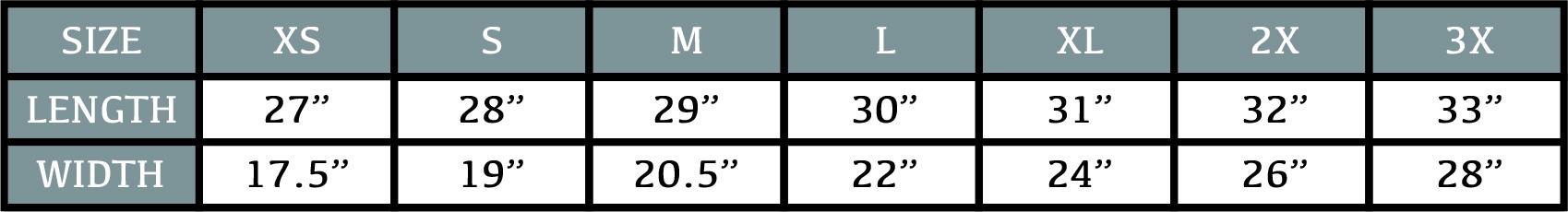 NL CVC SS Tee Size Chart.jpg