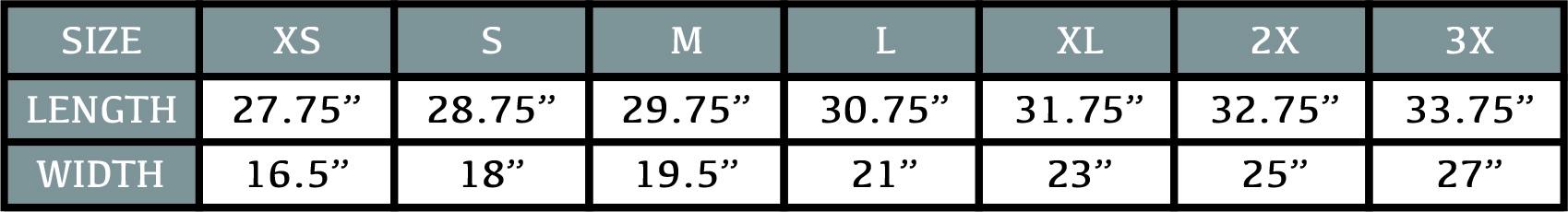 NL CVC Thermal Hoodie Size Chart.jpg