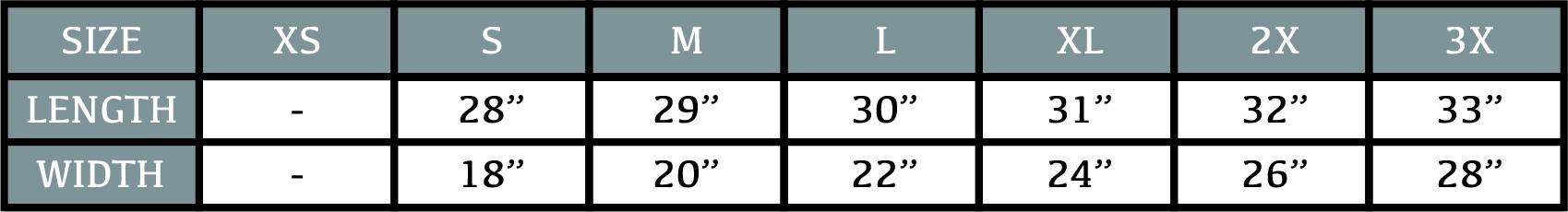 NL LS Performance Tee Size Chart.jpg