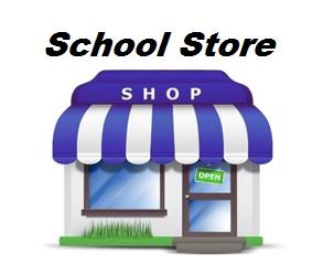school-store-icon.jpg