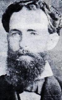 Eduardo Casey