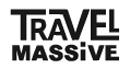 Travel_Massive.jpg