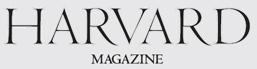 Harvard_Mag.jpg