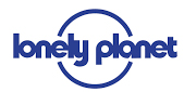 Lonely_Planet_Logo.jpg