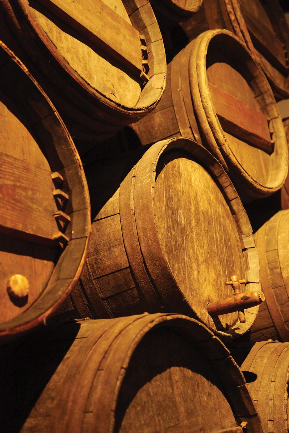 Bordeaux_Tonneaux.jpg