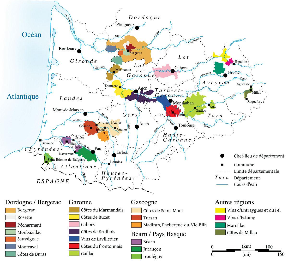 Vins_Sud_Ouest_Map.jpg