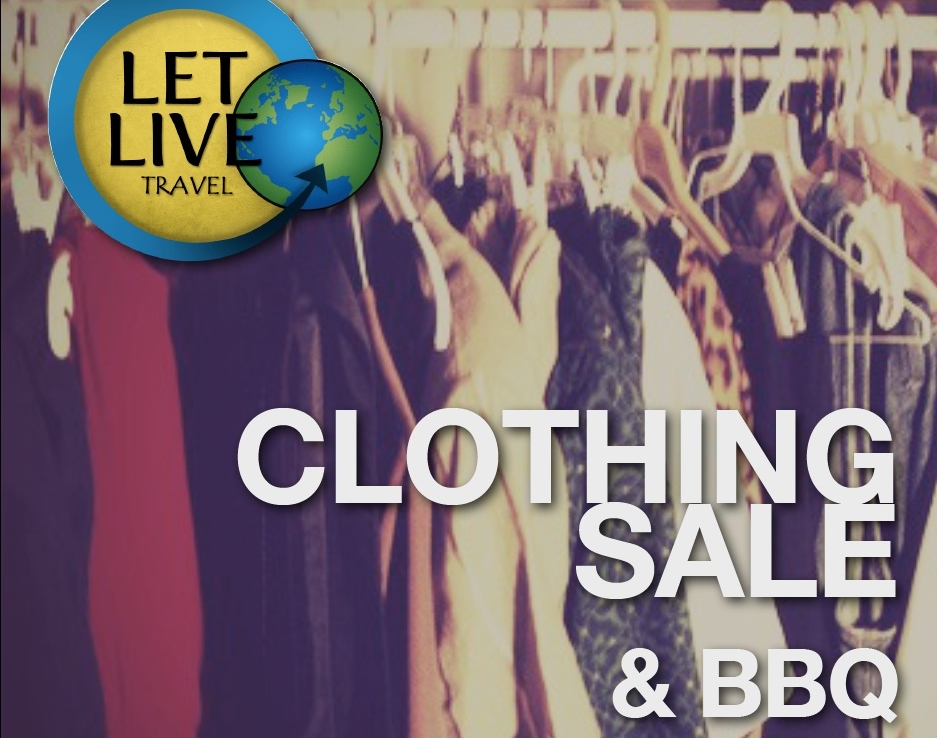 Clothing Sale Ad Pic.jpg