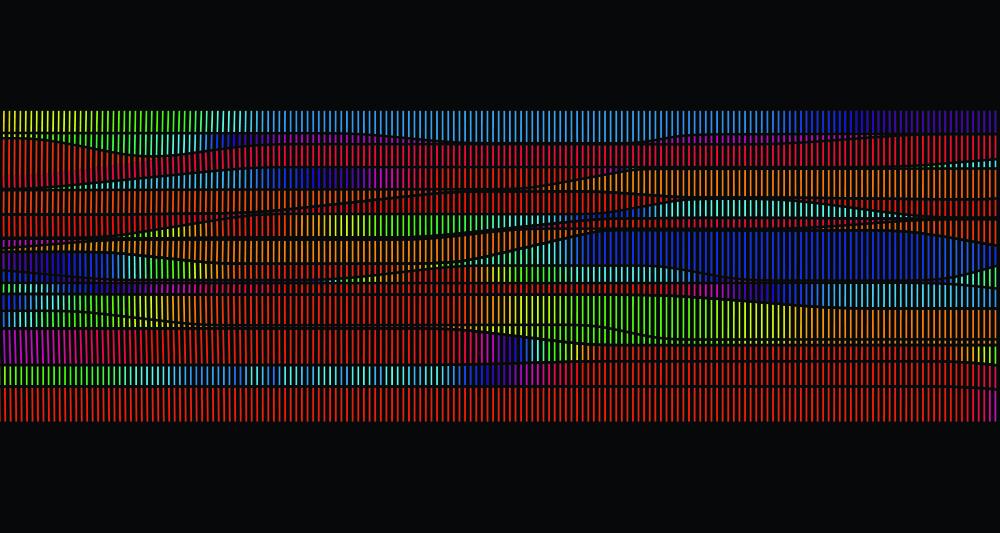 render_curvatureAnalysis2.jpg