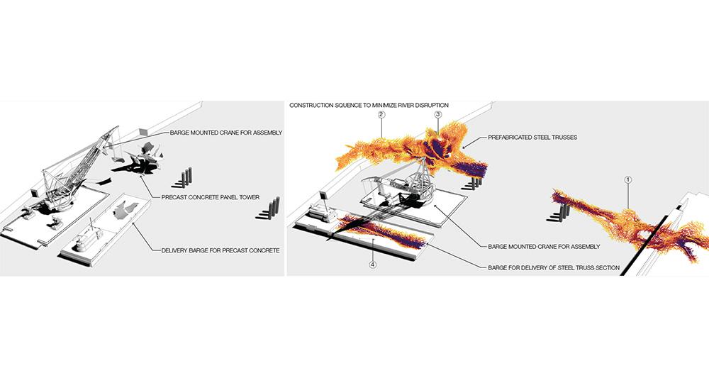 studio roland snooks - nine elms - construction diagram.jpg