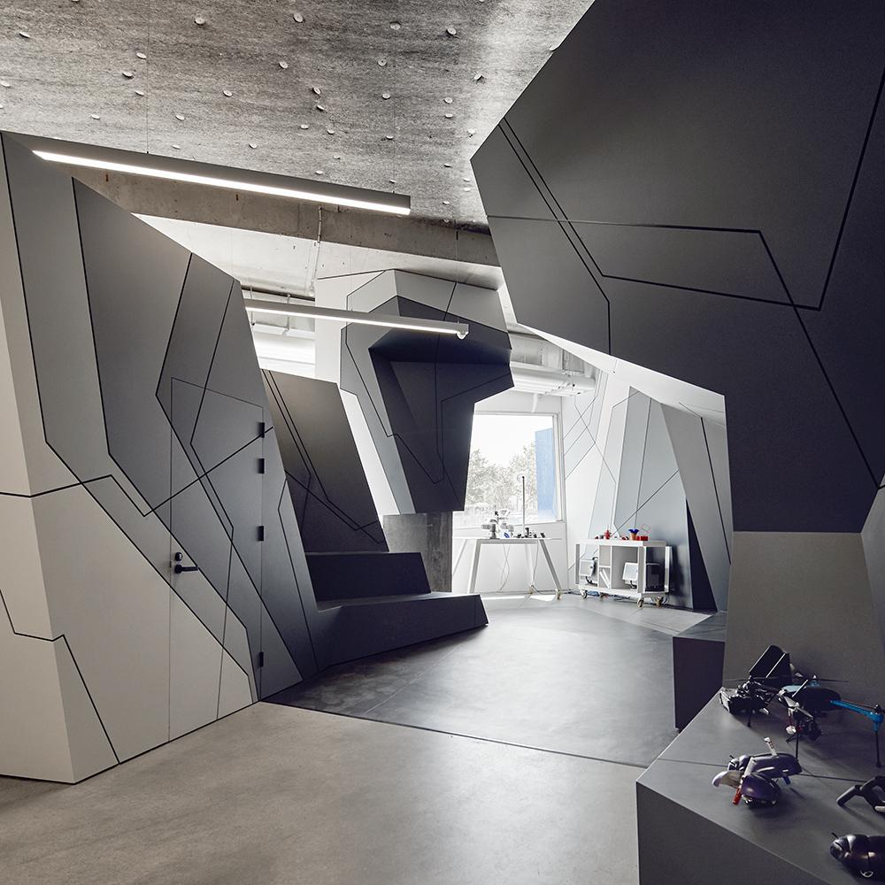 Studio Roland Snooks