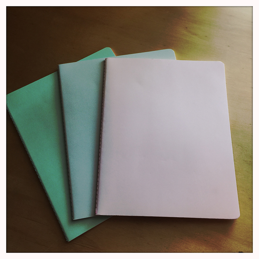journalcolors.jpg