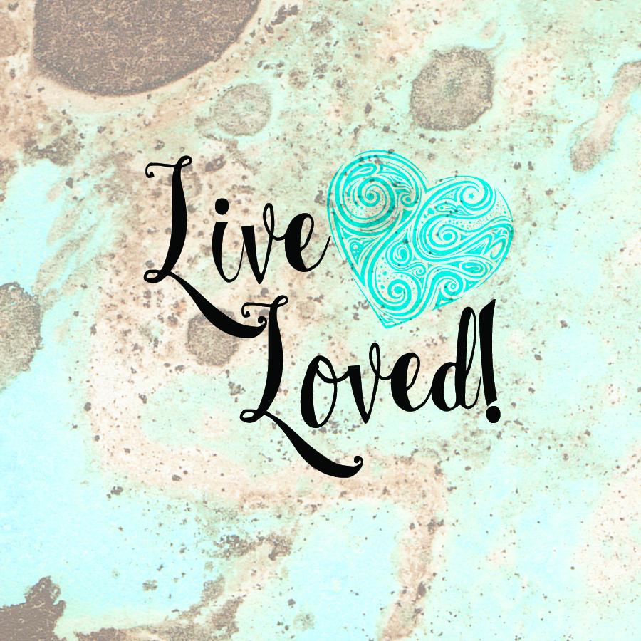 liveloved.jpg