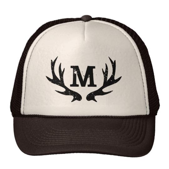 rustic_vintage_hunting_deer_antlers_trucker_hat-r220dd4dfadb848f88e5d81fe37a4b0bf_v9wq5_8byvr_540.jpg