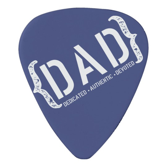 dedicated_dad_blue_and_white_guitar_pick-r758a9f4175964e55889a649564809f69_zvjzc_540.jpg
