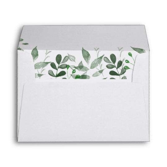 greenery_wedding_invitation_envelope_template-r1c0fcda4c7844901b1d0b33d2ae349eb_w20q2_8byvr_540.jpg