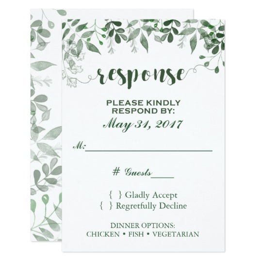 greenery_wedding_invitation_rsvp_template-r87f2f09b55514a6a93c079d05fa5f618_6gduc_540.jpg
