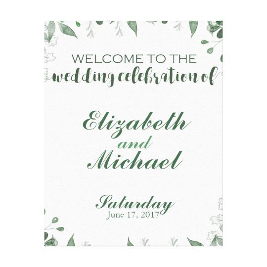 greenery_wedding_welcome_sign-r5d707f2f225e4ad6b14c1ec7cb91563a_2uylc_8byvr_540.jpg