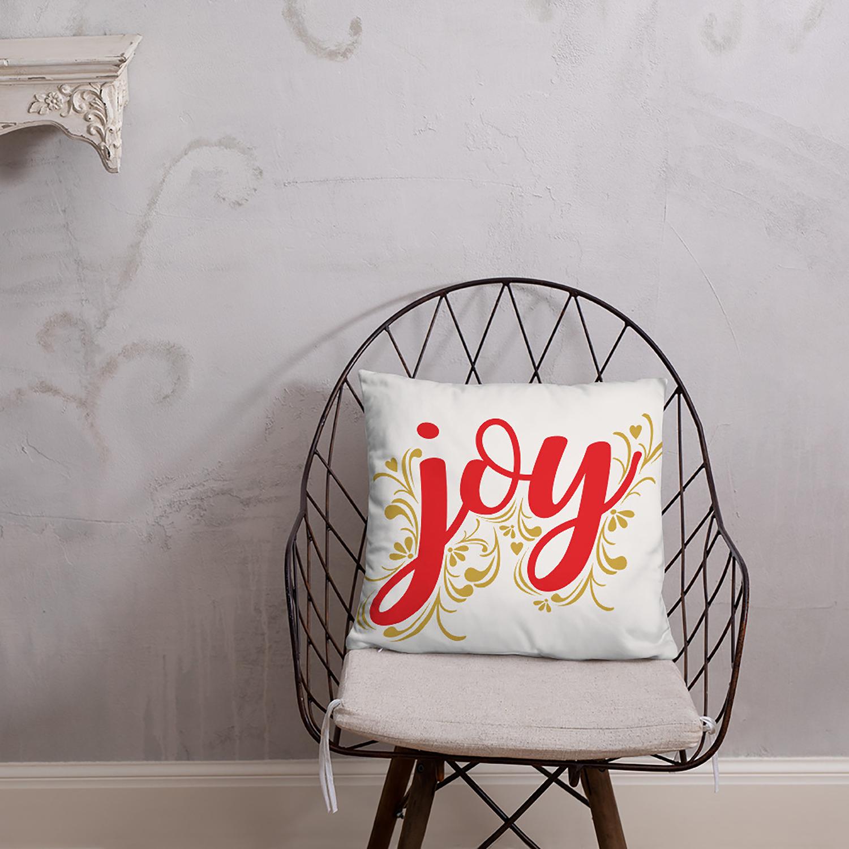 joy_redandgold_joypillowbackground_mockup_Front-Lifestyle-1_Lifestyle_18x18.jpg