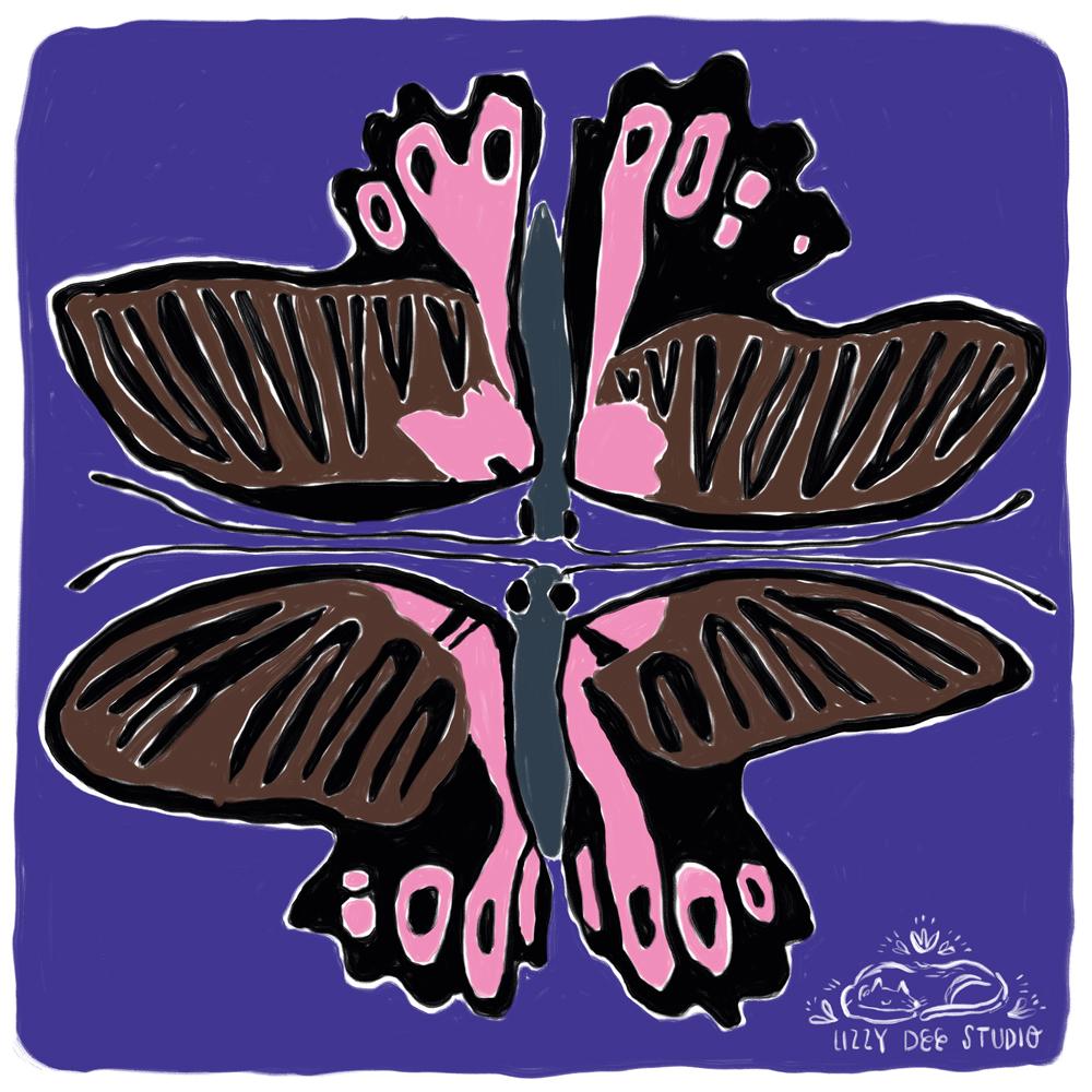 butterfly_lizzy_doyle.jpg