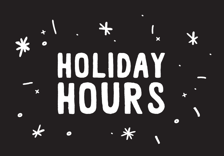 HolidayHrs.png