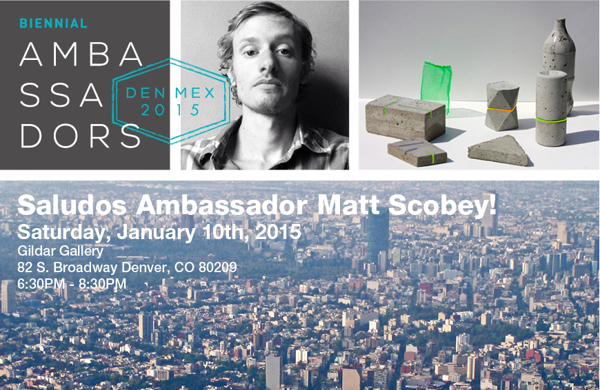 AmbassadorsScobeySendoff.jpg