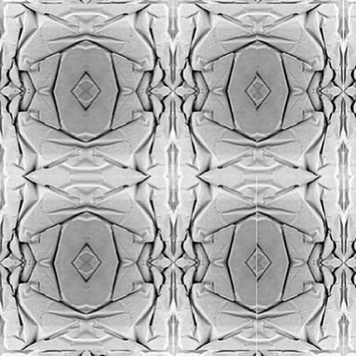 Tile Design Test Grid