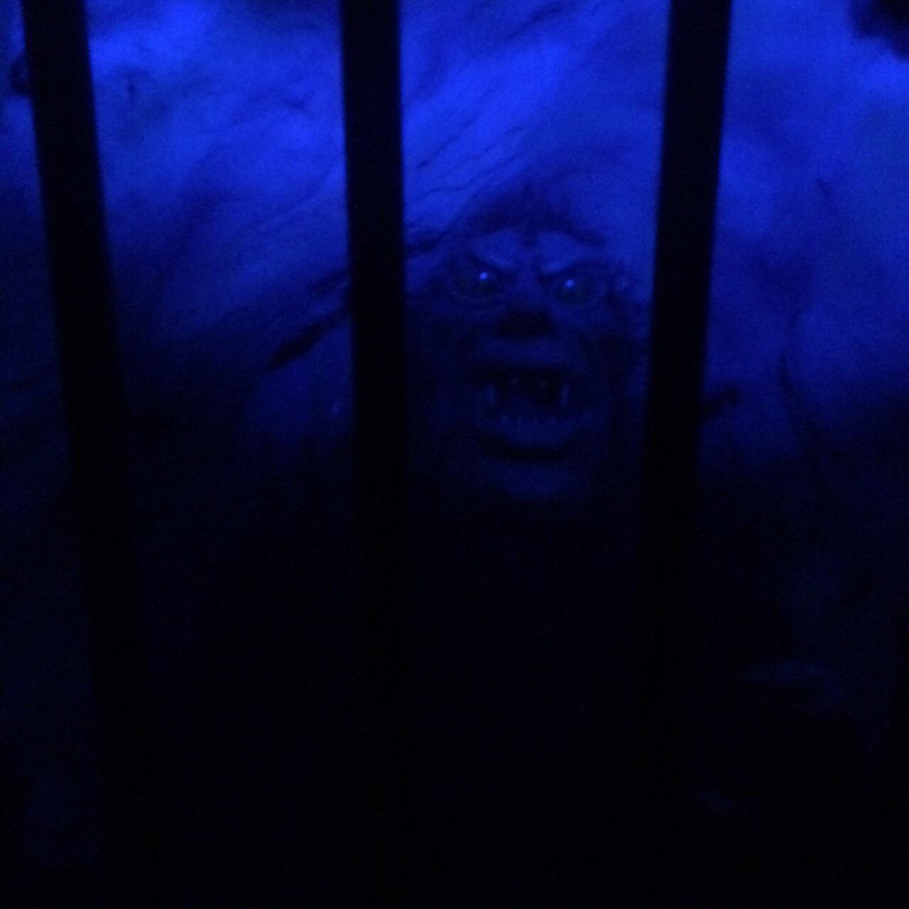 4. The Sleep of Reason Produces Monsters, Goya