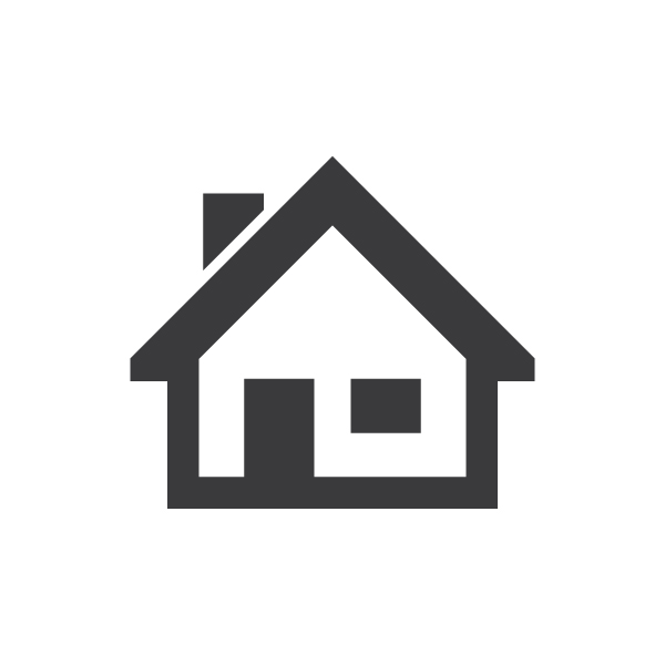 Home_Icons_3-01-01.jpg