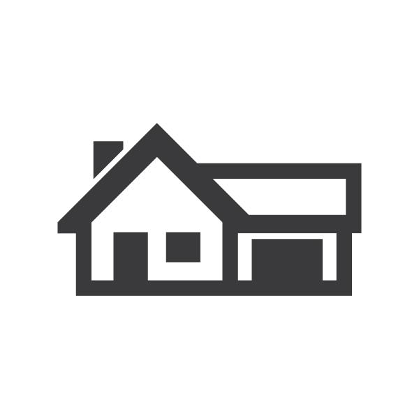 Home_Icons_1-01-01.jpg