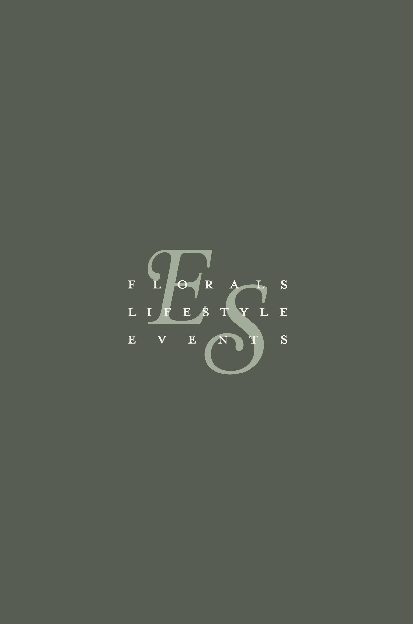 EVE_Site_4.jpg