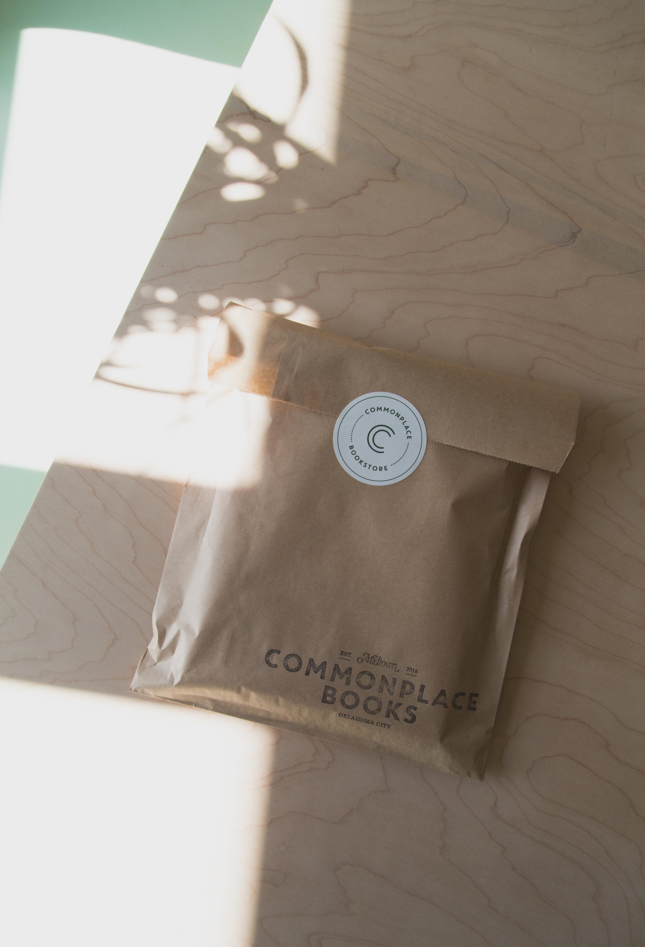 CPB_CommonplaceBooks-120.jpg