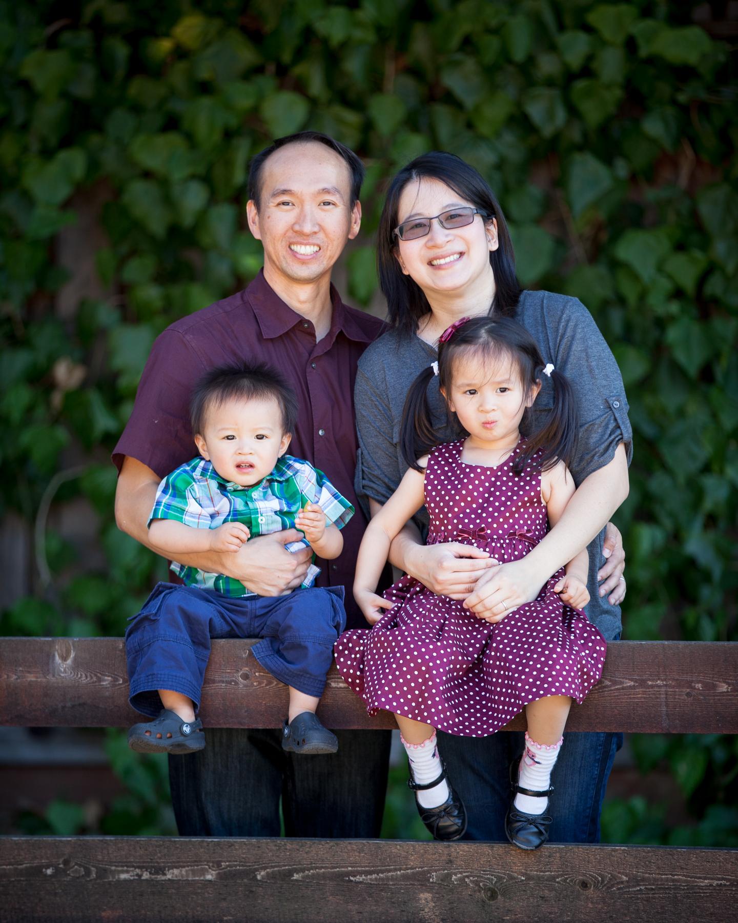 Simon Yip Family 2014-IMG_0025-2.jpg