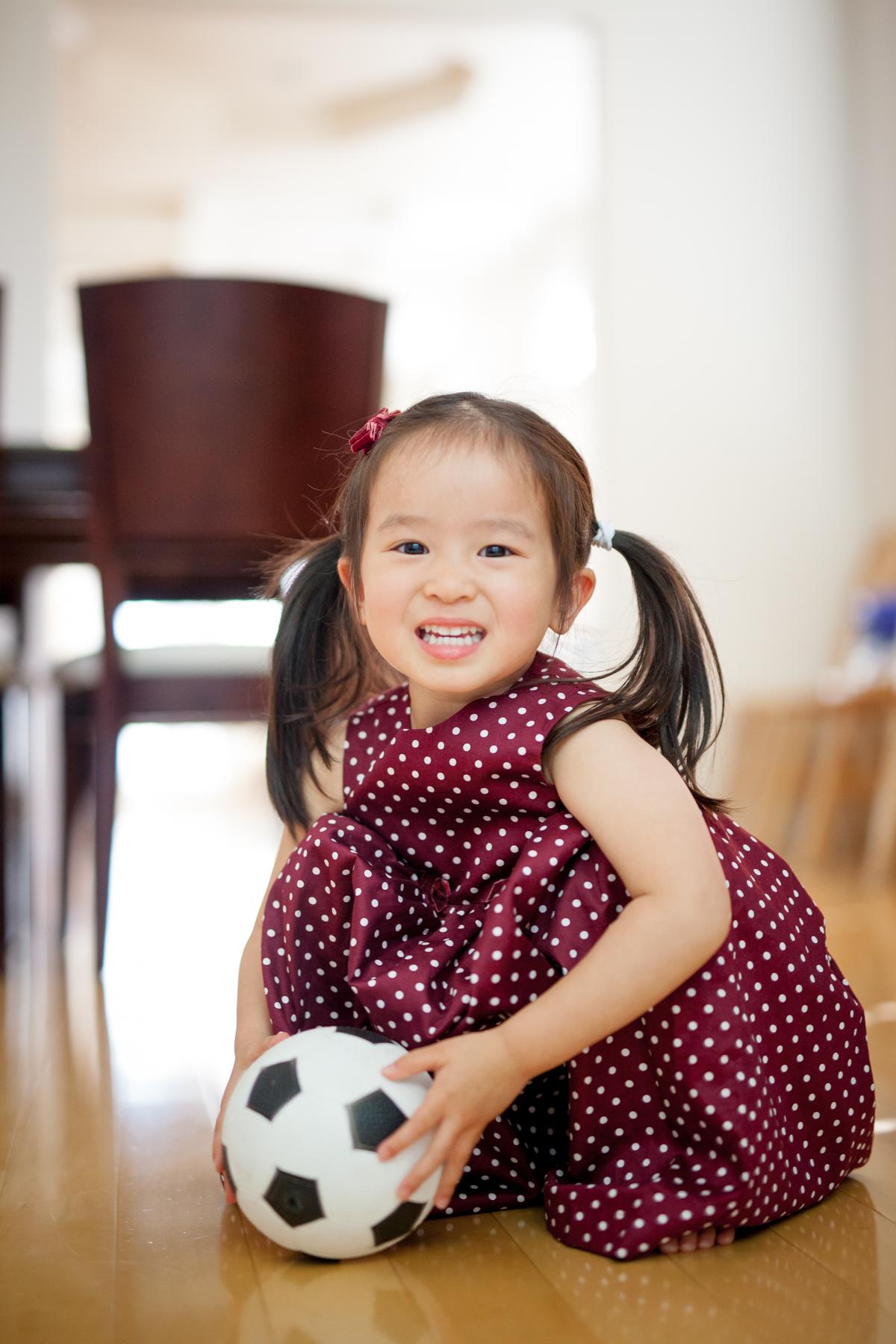 Simon Yip Family 2014-IMG_0051.jpg