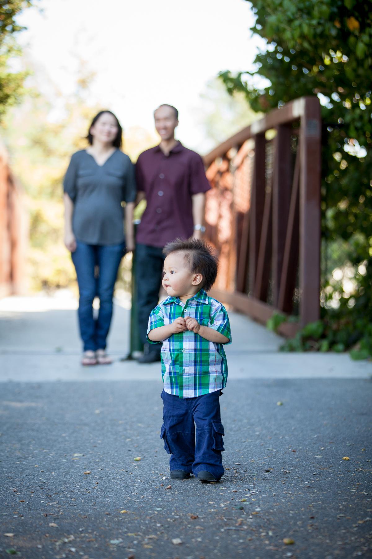 Simon Yip Family 2014-IMG_0120-2.jpg