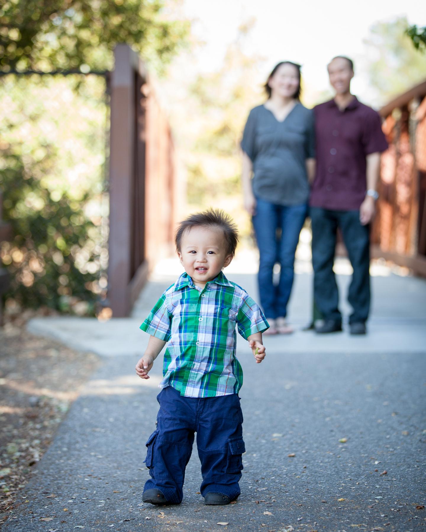 Simon Yip Family 2014-IMG_0107-2.jpg