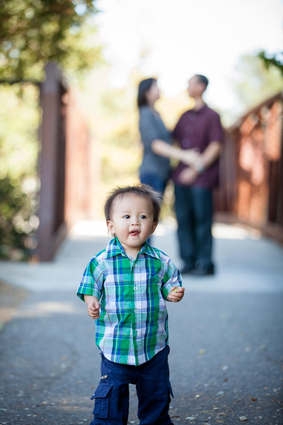 Simon Yip Family 2014-IMG_0127-2.jpg