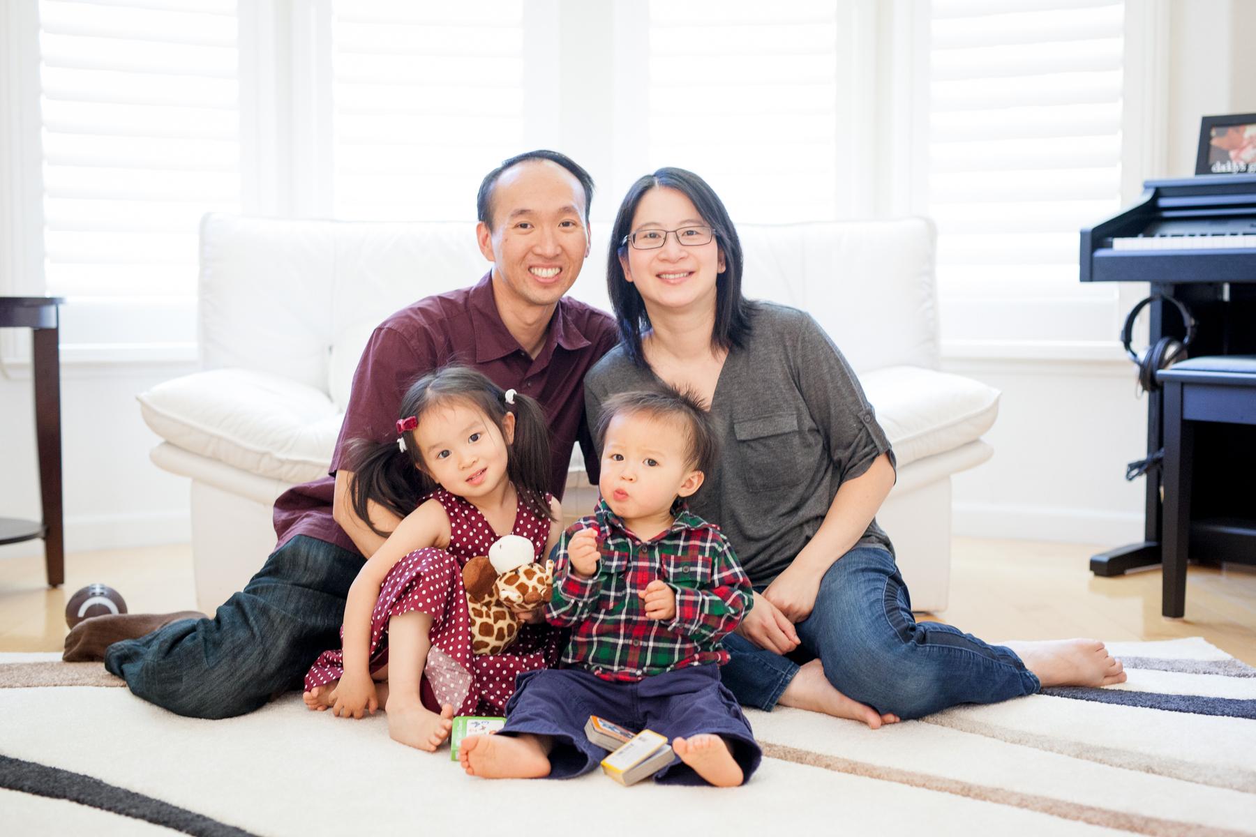 Simon Yip Family 2014-IMG_0282.jpg
