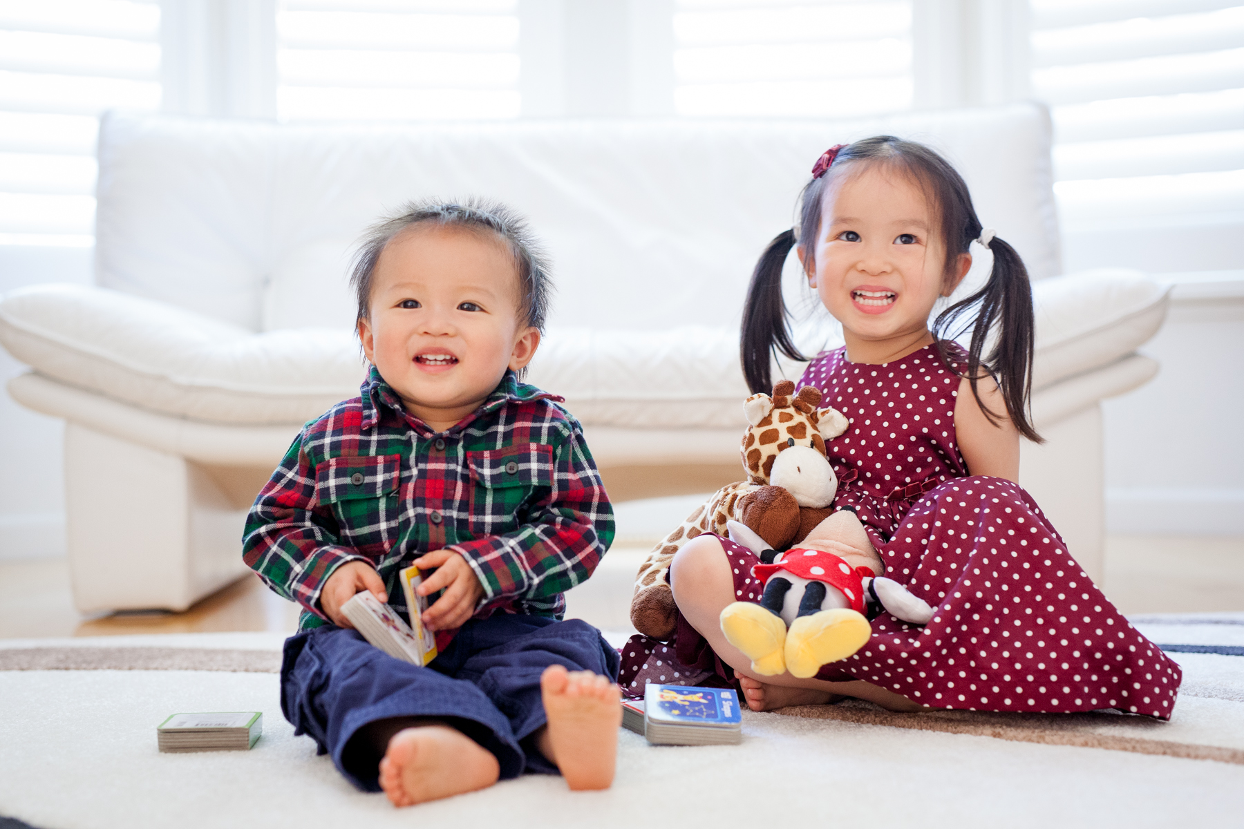 Simon Yip Family 2014-IMG_0353.jpg