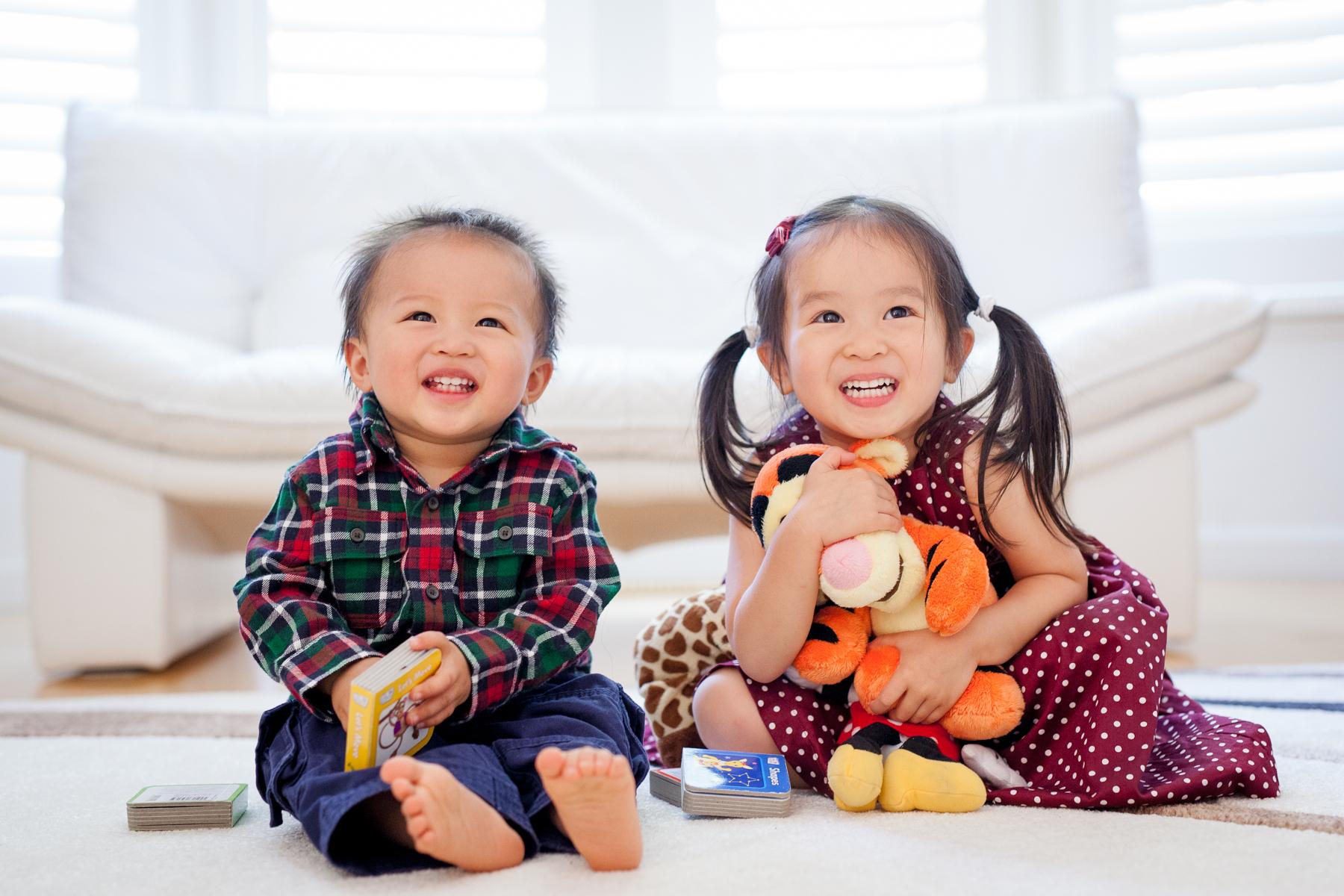 Simon Yip Family 2014-IMG_0361.jpg