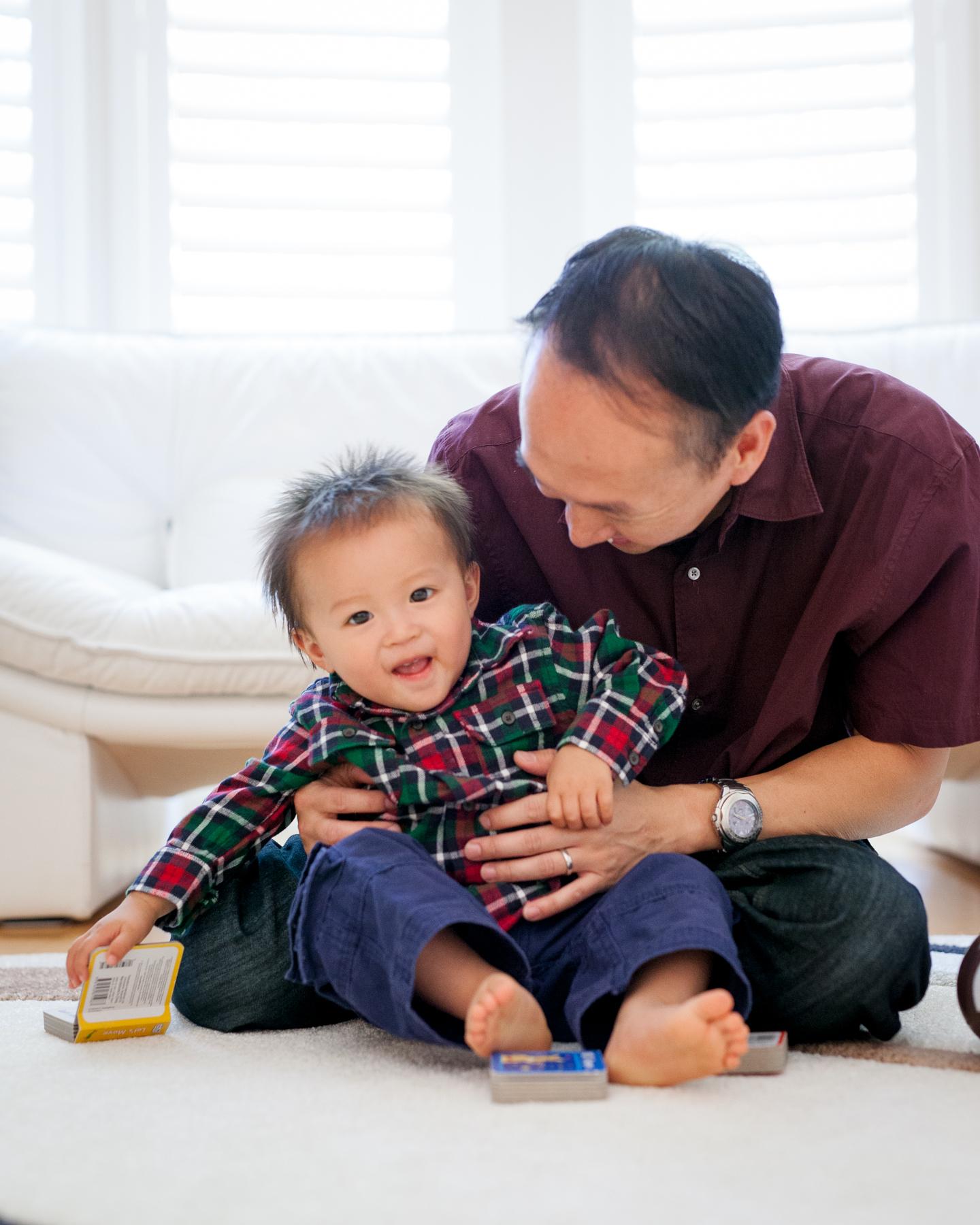 Simon Yip Family 2014-IMG_0397.jpg